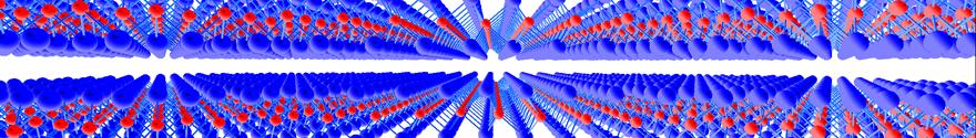 Micro- and Nanoanalytics Group